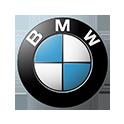BMW Wheel Repairs