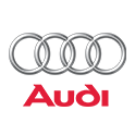 Audi Wheel Repairs