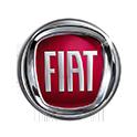Fiat Wheel Repairs