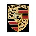 Porsche Wheel Repairs