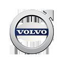 Volvo Wheel Repairs