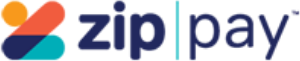 Zip-Pay Available